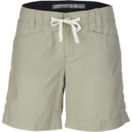 Icebreaker Destiny Short – Women's