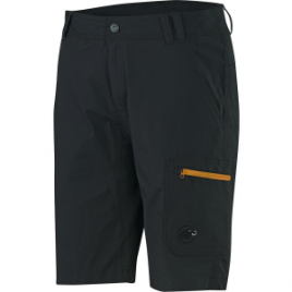 Mammut Zephir Short – Men's