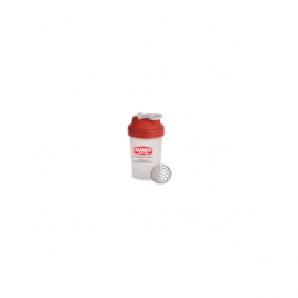 Hammer Nutrition Blender Water Bottle