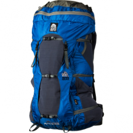 Granite Gear Nimbus Trace Access 70 Backpack – 3870-4270cu in