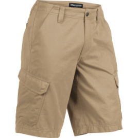 Marmot Hayes Cargo Short – Men's