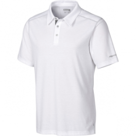Marmot Wallace Polo Shirt – Men's