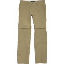 Marmot Lobo's Convertible Pant – Women's