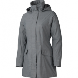 Marmot Whitehall Jacket – Women's