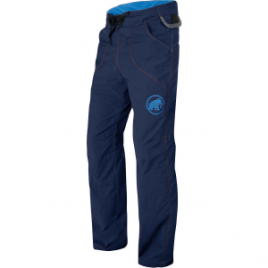 Mammut Realization Pant – Men's Harness