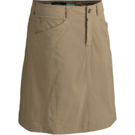 Marmot Riley Skirt – Women's