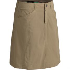 Marmot Riley Skirt – Women's