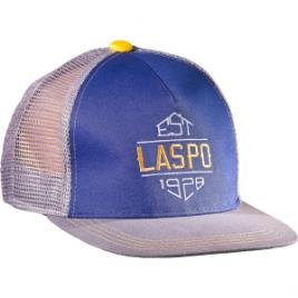 La Sportiva Trucker Laspo Hat