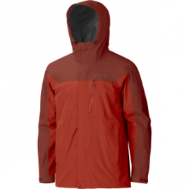 Marmot Southridge Jacket – Men's