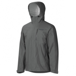 Marmot Storm Watch Jacket – Men's