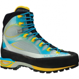 La Sportiva Trango Cube GTX Mountaineering Boot – Women's