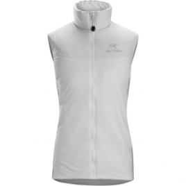 Arc'teryx Atom LT Vest – Women's