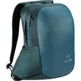 Arc'teryx Cordova Backpack – 1464cu in