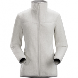 Arc'teryx Covert Cardigan – Women's