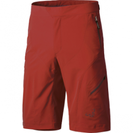 Dynafit Transalper DST Short – Men's