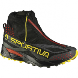 La Sportiva Crossover 2.0 GTX Trail Running Shoe – Men's