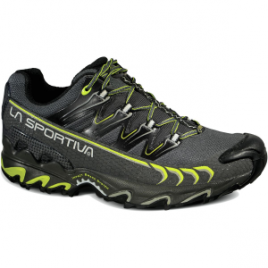 La Sportiva Ultra Raptor GTX Trail Running Shoe – Men's