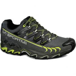 La Sportiva Ultra Raptor GTX Trail Running Shoe – Men's