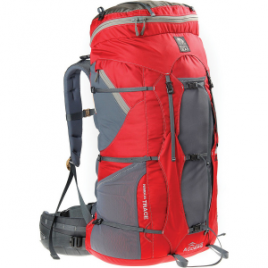 Granite Gear Nimbus Trace Access 70 Ki Backpack – Women's – 3870-4270cu in