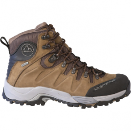 La Sportiva Thunder III GTX Hiking Boot – Men's