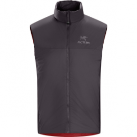 Arc'teryx Atom LT Insulated Vest – Men's