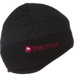 Marmot Driclime Helmet Liner