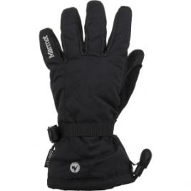 Marmot Randonnee Glove – Women's