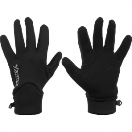 Marmot Connect Stretch Glove – Women's