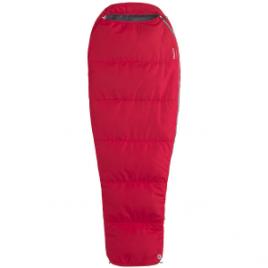 Marmot NanoWave 45 Sleeping Bag: 45 Degree Synthetic