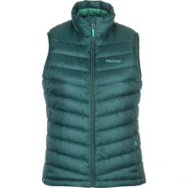 Marmot Jena Vest – Women's