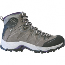 La Sportiva Thunder III GTX Hiking Boot – Women's