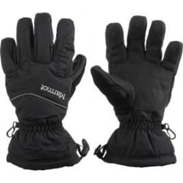 Marmot Caldera Glove