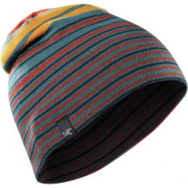 Arc'teryx Rolling Stripe Hat – Men's