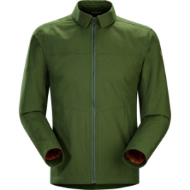 Arc'teryx Proxy Jacket – Men's