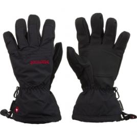 Marmot Chute Glove – Men's