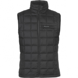 Marmot Ajax Down Vest – Men's