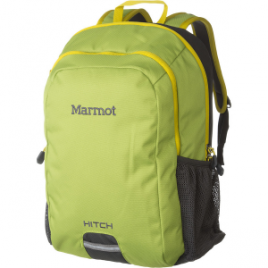 Marmot Hitch Backpack – Kids' – 1098cu in