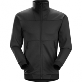 Arc'teryx Straibo Fleece Jacket – Men's