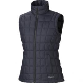 Marmot Sol Vest – Women's