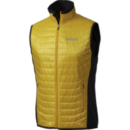 Marmot Variant Insulated Vest – Men's