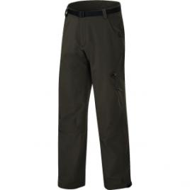 Mammut Bask Softshell Pant – Men's