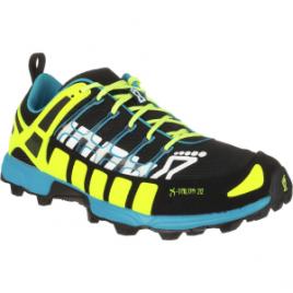 Inov 8 X-Talon 212 Standard Fit Trail Running Shoe – Men's