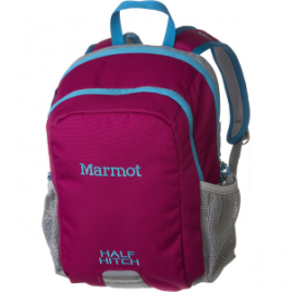 Marmot Half Hitch Backpack – Kids' – 549cu in