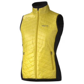 Marmot Variant Vest – Women's