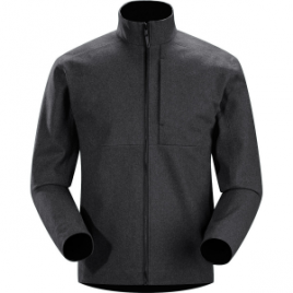 Arc'teryx Diplomat Jacket – Men's