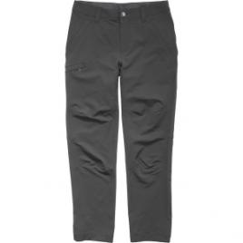 Marmot Rockmoore Pant – Men's