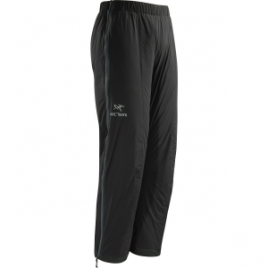 Arc'teryx Atom LT Insulated Pant – Men's