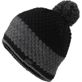 Marmot Mariyn Hat – Women's