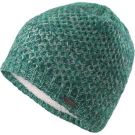 Marmot Kelly Hat – Women's