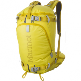 Marmot Backcountry 32 Winter Pack – 1953cu in